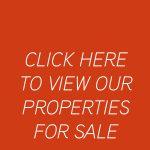 Properties for sale in Berwick upon Tweed - Northumberland - Wooler