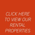 Rental properties in Berwick upon Tweed - Northumberland - Wooler