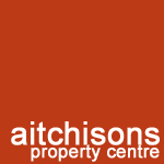Aitchisons Property Centre