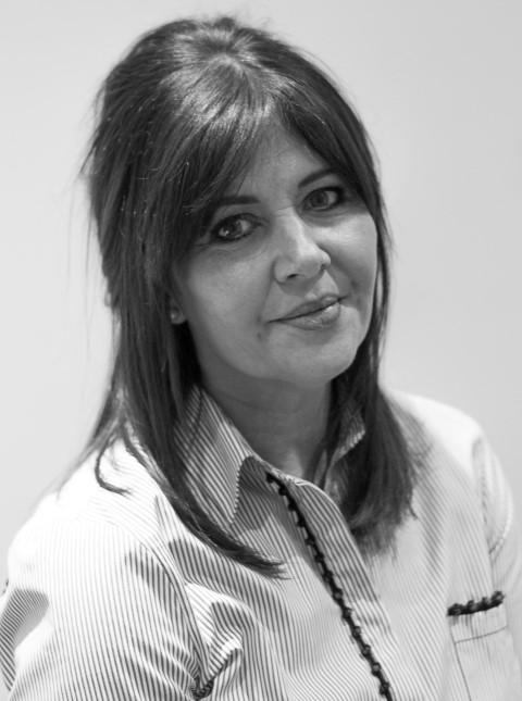 Fiona Aitchison