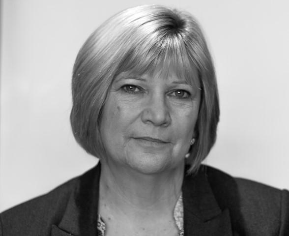 Gill Skeen