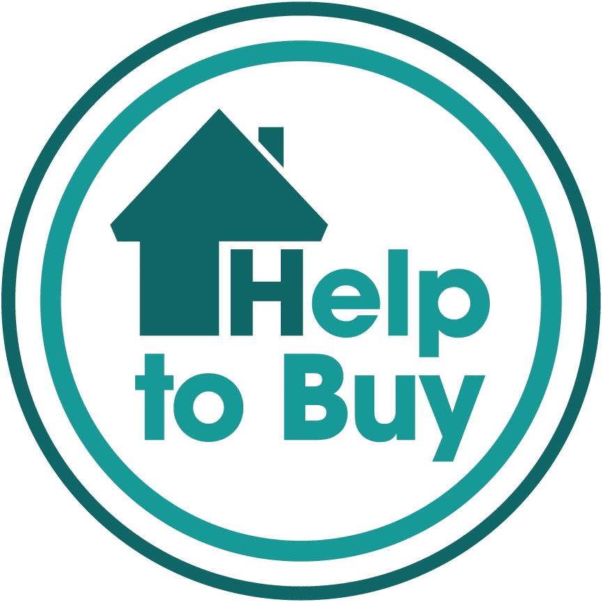 help-to-buy-northumberland-scotland