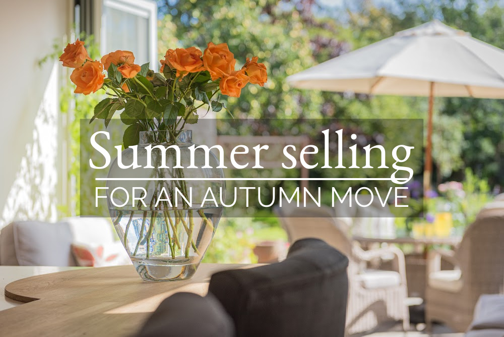 Main-Blog-Image-Summer-selling-for-an-autumn-move